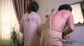 Babylon Pink - 1979 (Restored)
