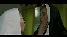 Lust in Convent. Full movie in 2 Parts.2.