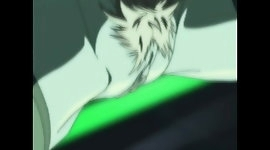 Hentai office girls fucking (compilation)