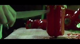 Helen Mirren nude - The Cook the Thief His Wife & Her Lover