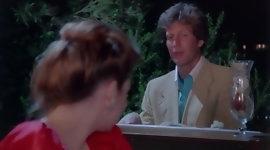 Classical Romance - 1984 (Restored)