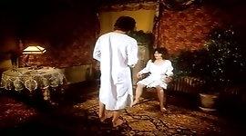 Les Soirees D'une Epouse Pervertie 720p - 1980
