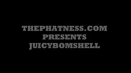THEPHATNESS.COM SSBBW JUICY BOMSHELL