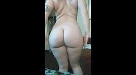 ass ass ass big & beautiful