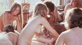Intimacy Strangers (1979)