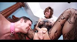 Cuck & Mistress