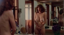 KAY PARKER NUDE